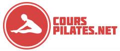 Studios de Pilates