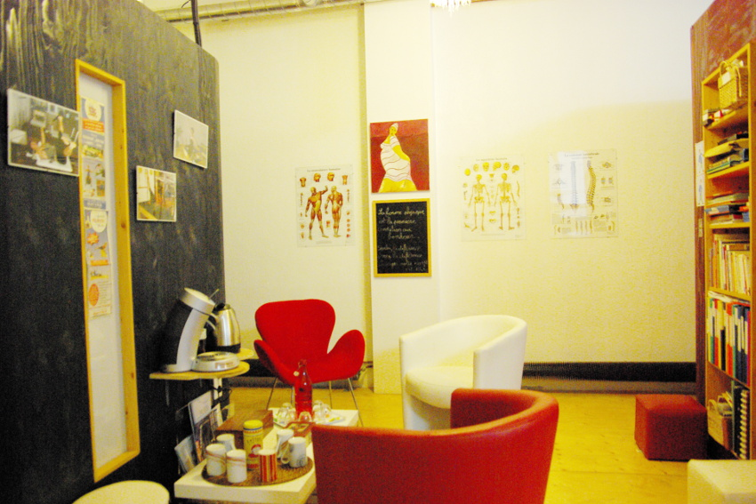 studio pilates chalon studio de pilates chalon sur sa ne 71100. Black Bedroom Furniture Sets. Home Design Ideas