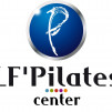 LF' Pilates Center de Troyes