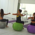 Pilates authentique