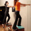 Equilibre Pilates