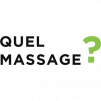 Quel Massage ?