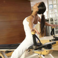 Studio Pilates de Cannes