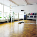 Studio Pilates Chalon