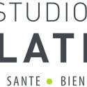 Cours pilates studios de pilates en france - Espace form cholet ...